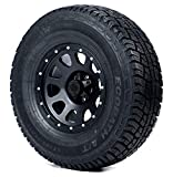 Travelstar EcoPath A/T All- Terrain Radial Tire-LT265/75R16 123S 10-ply