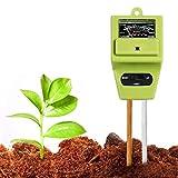 Swiser Soil Test...image