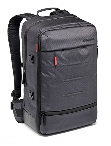Mover-50 Manhattan; Backpack