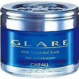 Carall Glare Luxury Car Air...