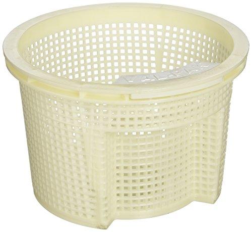 Val-Pak Products V22-110 U-3 Skimmer Basket