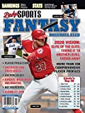 Lindy's Fantasy Baseball 2020