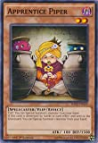 Yu-Gi-Oh! - Apprentice Piper - RATE-EN029 - Common - 1st Edition