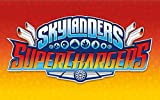 Skylanders SuperChargers Starter Pack - iPad (Video Game)