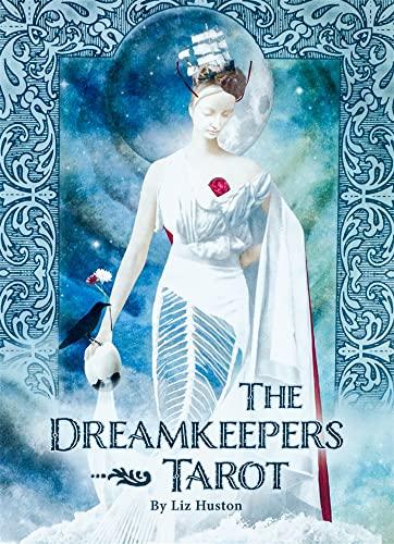 The Dreamkeepers Tarot