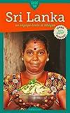 Sri Lanka: Un voyage écolo et éthique (Guide Tao)
