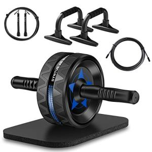 51mZRwTAgvL - Home Fitness Guru