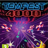 Tempest 4000 PS4 Game 14