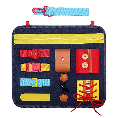 SIMBOOM-Toddlers-Busy-Board