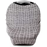 Car Seat Cover for Babies,...