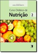 Nutrition Teaching Course - Volume 2