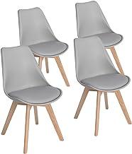 Amazonfr Table Et Chaise Ikea