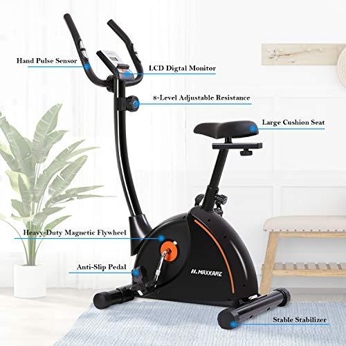 51mqZU6UKaL - Home Fitness Guru