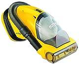 Eureka EasyClean Lightweight Handheld Vacuum Cleaner, Hand Vac Corded,...