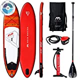 Aqua Marina BT-19ATP Atlas-Advanced...