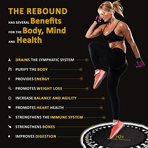 51muyViyLCL - Home Fitness Guru