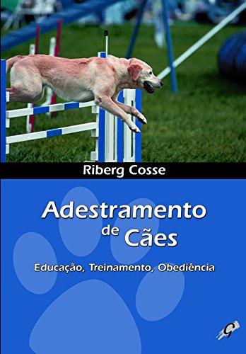 Adiestramiento canino: educación, adiestramiento, obediencia.