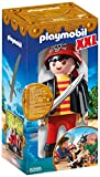 Playmobil - 9265 - Jeu - Playmobil Pirate - Taille XxL
