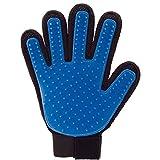 LALANG Right Hand Gant Magic Brosse de Nettoyage pour Animaux de...