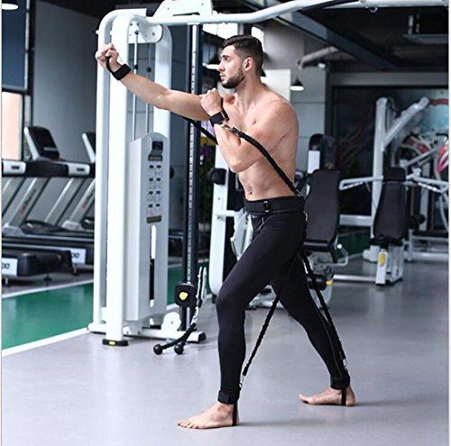 51nJ lDay3L - Home Fitness Guru