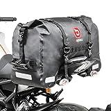 Bolsa sillin para Yamaha XT 660 Z Tenere SX45