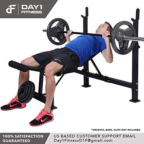 51nLdjoT1gL - Home Fitness Guru