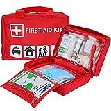 Procase Grande Trousse Secours, Trousse de Premiers Soins, First Aid Kit,...