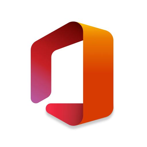 Microsoft Office: Word, Excel, PowerPoint y más