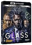 Glass [4K Ultra HD + Blu-Ray]