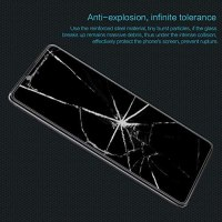 Microsonic Samsung Galaxy A51 Temperli Cam Ekran Koruyucu 14