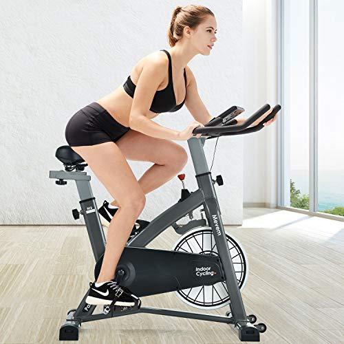 51nSCygVcpL - Home Fitness Guru