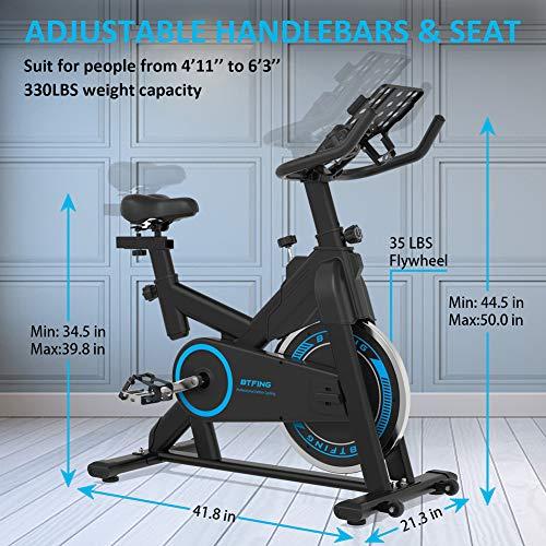 51nZq106c7L - Home Fitness Guru