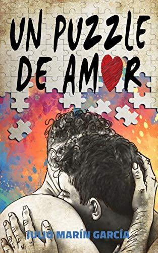 Un puzzle de amor de Julio Marín García