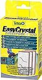 TETRA EasyCrystal FilterPack C100 - Cartouches de Filtration pour Aquarium...