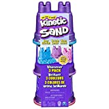 Kinetic Sand: Set Mini Castello