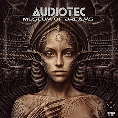 Museum of Dreams