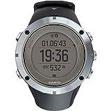 [スント] SUUNTO 腕時計 メンズ SS020676000 Ambit3 Peak Sapphire (アンビット3 ピーク・サファイア) [並行輸入品]