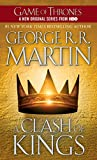 A Clash of Kings (A Song of...