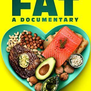 FAT: A Documentary 18
