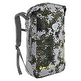Skog Å Kust BackSåk Waterproof Backpack   35L DigiCamo