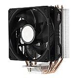 Cooler Master Hyper 212 EVO V2 Ventilateur processeur - Meilleures...
