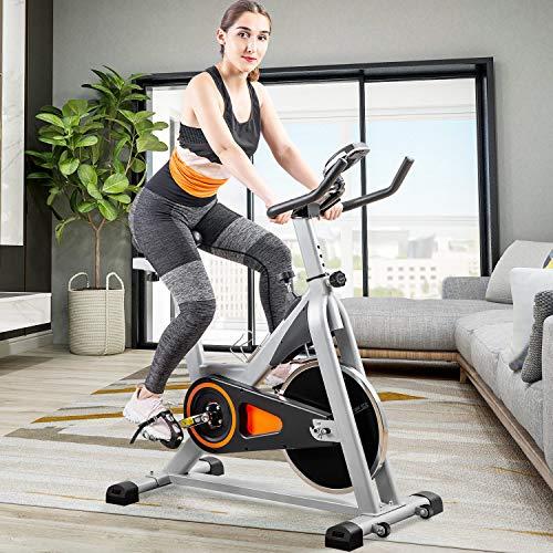 51nohIIVFQL - Home Fitness Guru