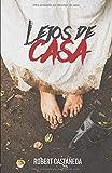 LEJOS DE CASA