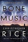 Bone Music (The Burning Girl)