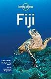 Fiji - 10ed - Anglais
