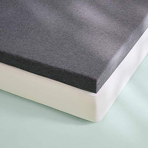 Casper Sleep Foam Mattress Topper, King