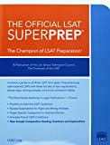 The Official LSAT SuperPrep: The Champion of LSAT...