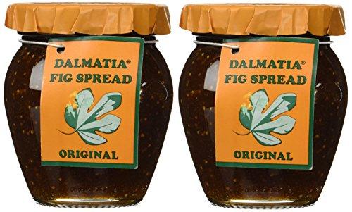 Dalmatia Original Fig Spread