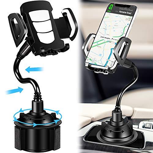 Auto Handyhalterung für Auto Kompatibel mit iPhone 11