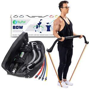 51o2W9cDhaL - Home Fitness Guru